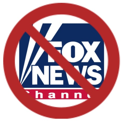 fox news unreliable source 10 most reliable news sources 45 by gregory myers on february 20, 2017 misc fox news is the most trusted source, but among democrats it is the least trusted source - making it perhaps the most controversial news source of all by contrast.