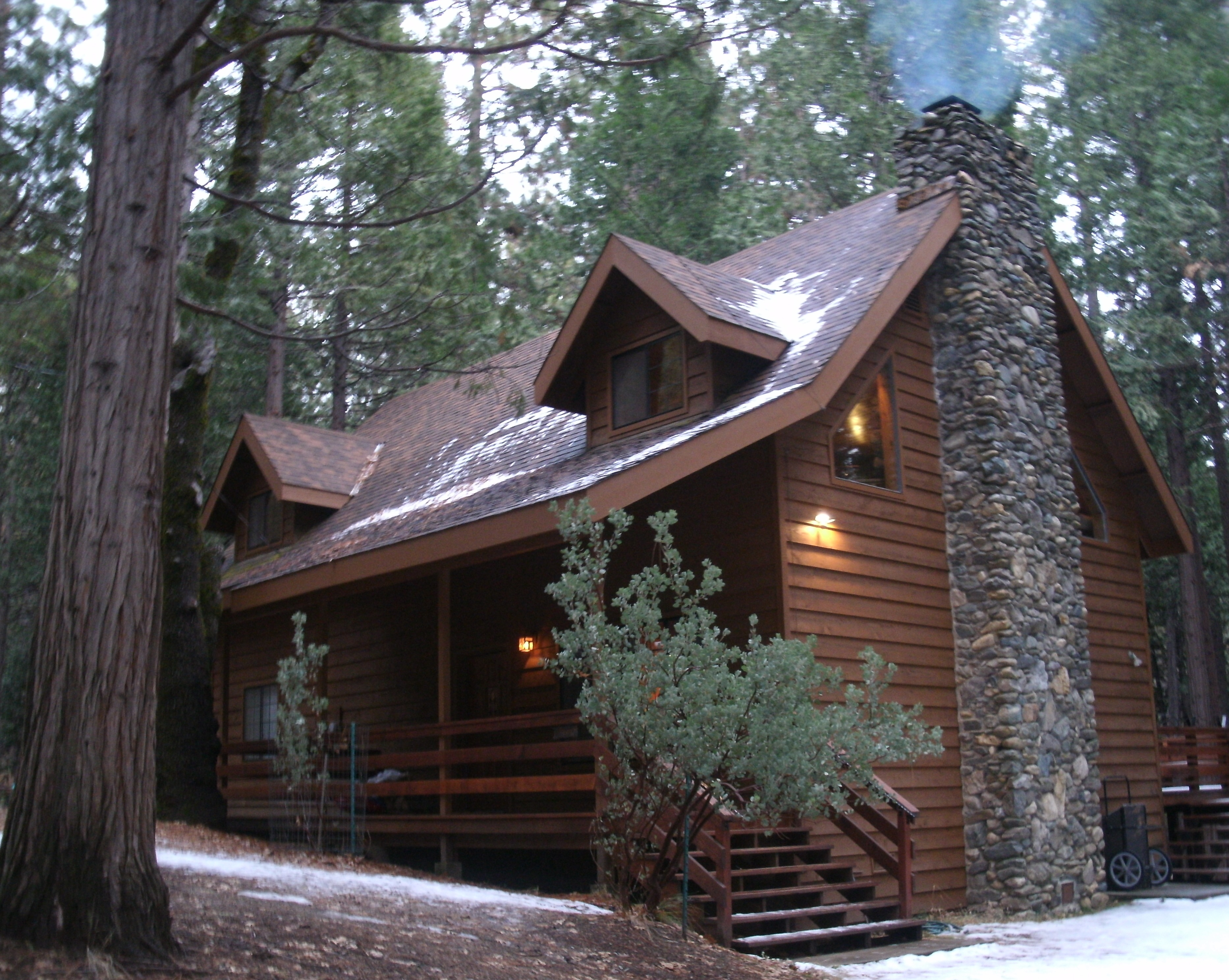 east today cabins of entrance national park lodging yosemite the usa at