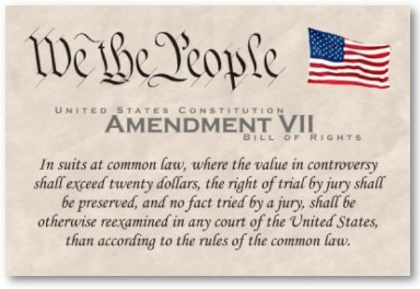Happy Birthday Bill of Rights! | Paul's Voyage of ...