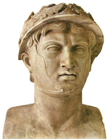 Pyrrhos z Épeiru