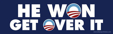 https://pab58.files.wordpress.com/2012/02/1-bumper-sticker-he-won.jpg