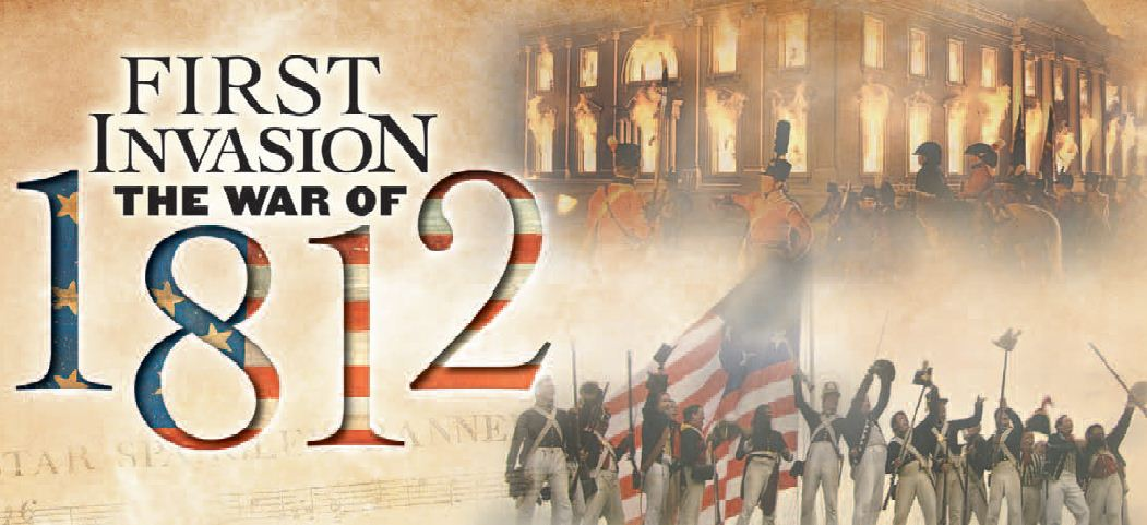 war 1812 war 1812 justified Causes of the war of 1812 :  the british justified the practice with the idea that american soldiers, once subjects of the king, were always subjects of the king.