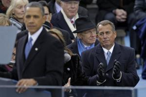 0122-OBAMA-BOEHNER-sized.jpg_full_600