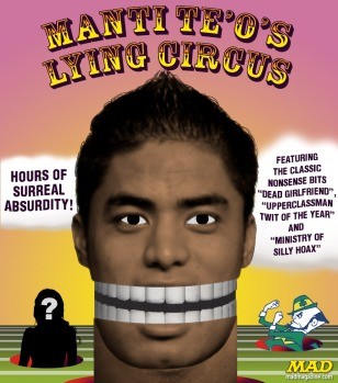 MAD-Magazine-Manti-Te'o's-Flying-Circus
