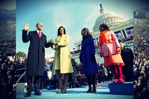 obama-inauguration-elite-daily