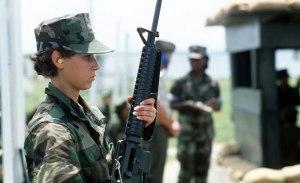 women_military_cc_img