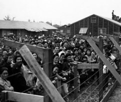 021912-opinions-history-internment-matsumoto-gallery-4-ss-662w