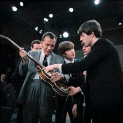 Beatles_399x400