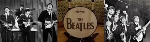 Beatlesbanner1