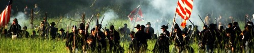 cropped-Carnage-140th-Spotsylvania