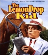 the-lemondrop-kid-bob-hope-william-frawley