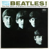 usa_meet-the-beatles