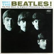 usa_meet-the-beatles