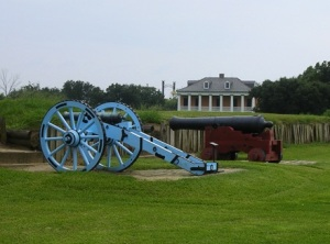 Cannons-MB-House-447-wide