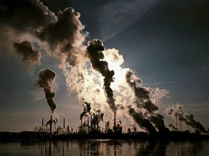 PR-log-smokestacks-coal_news_featured
