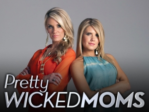 pretty-wicked-moms