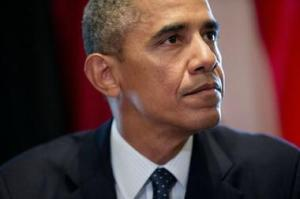 0831-obama-isolated-syria.jpg_full_380