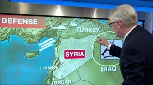130822172045-tsr-foreman-u-s-options-in-syria-chemical-attacks-00005109-horizontal-gallery