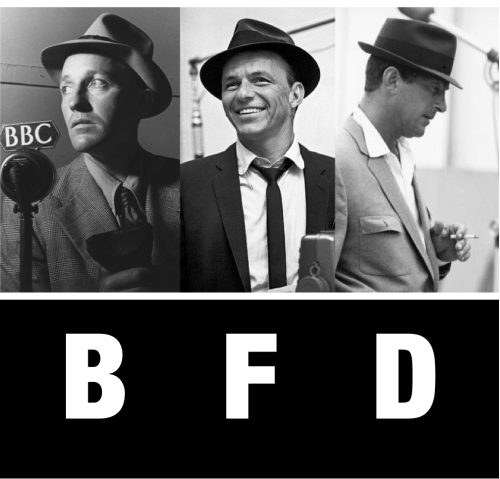 BFD 2
