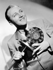 bing-crosby-32-big-broadcast-q-1-e1mt