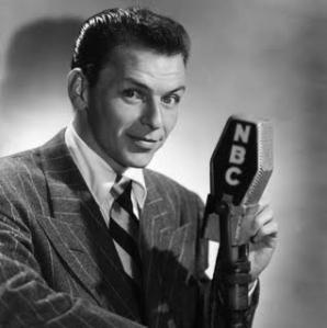 Frank-Sinatra1 jpg