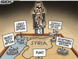 Syria-War-Room