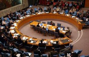 un-security-council-10-14-782609