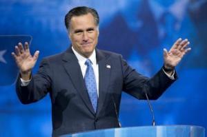 0929-romneycare-obamacare.jpg_full_380