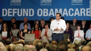 130820231059-ted-cruz-obamacare-story-top
