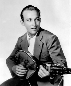 bing-crosby_tieless_dm_1