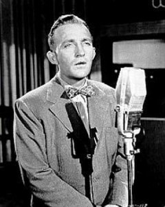 Bing_Crosby_Photograph_C10039657