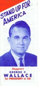 George_Wallace