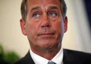 john_boehner_begs_gop_congressmen_to_stop_partying_with_pretty_lady_lobbyists-1280x899