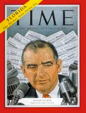 joseph-mccarthy-demagogue