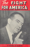 mccarthy-the-fight-for-america-senator-joe-mccarthy