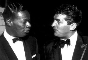 Nat-King-Cole-and-Dean-Martin