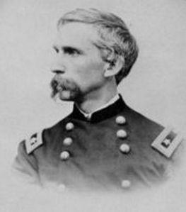 colonel-joshua-chamberlain