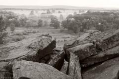 gettysburg_sept_09_261