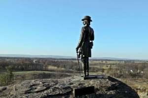 gettysburgkeenan9a