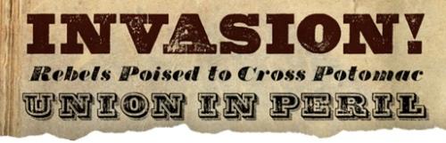 Invasion1863