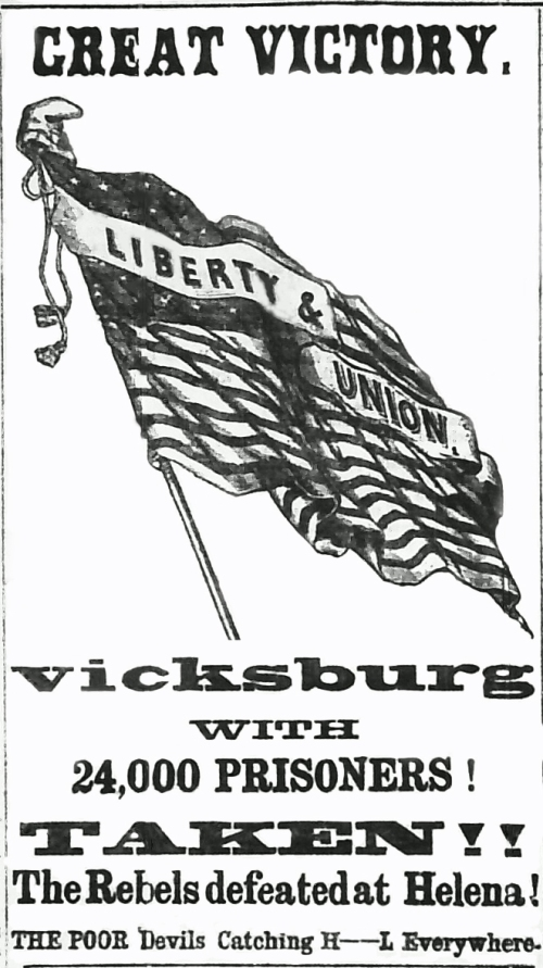 vicksburg-great-victory