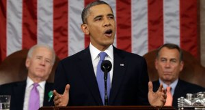 130212_obama_state_of_union_speaking_ap_605