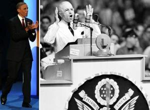 esq-obama-truman-2012-xlg