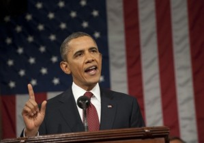 obama-state-of-union-preview-2013-620x432