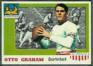 Otto_Graham