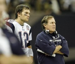 tom-brady-bill-belichickjpg-95e8c0ab5d279e48_large