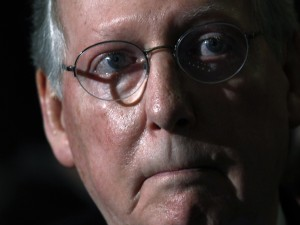 why_mitch_mcconnell_is_worse_than_charles_rangel-1280x960