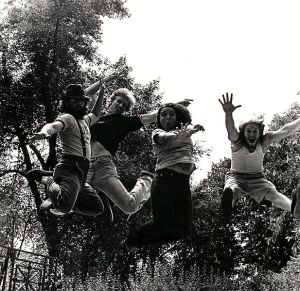 617px-Scubba_Hey!_(1981)