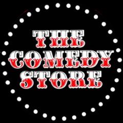 comedy-store-logo-big