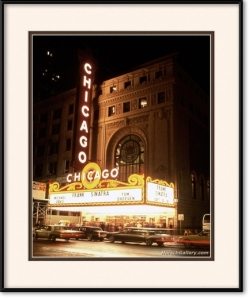 frank=sinatra-chicago-theater_679